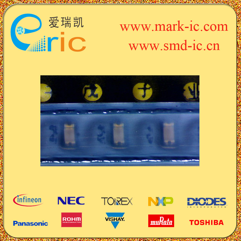 welcome to eric online store shenzhen eric electronics co ltd rh eric1688 com