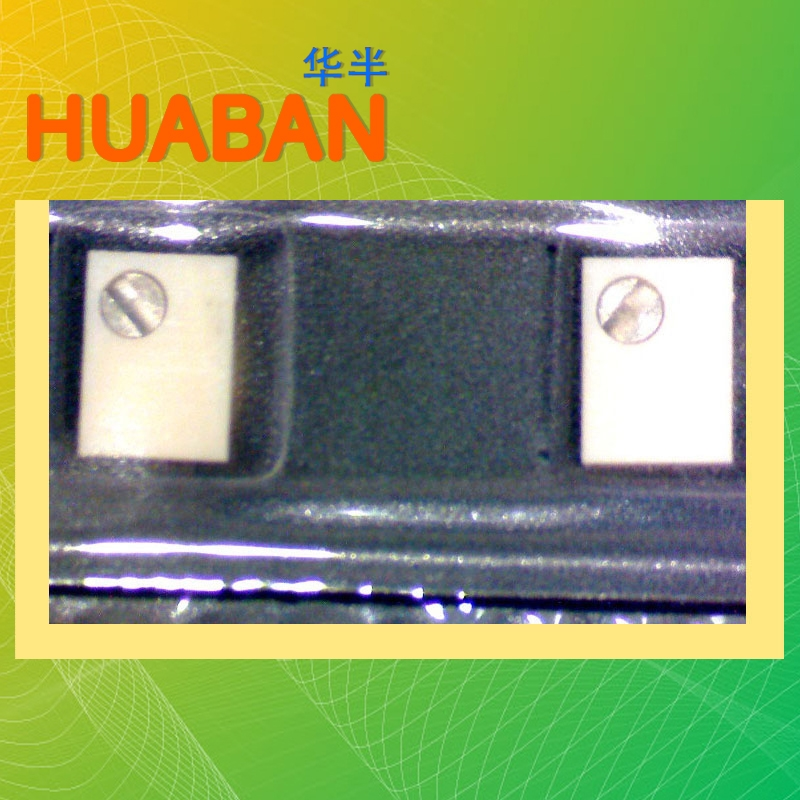 10K Ohm 3224W Trimmer Potentiometer SMD Surface Mount