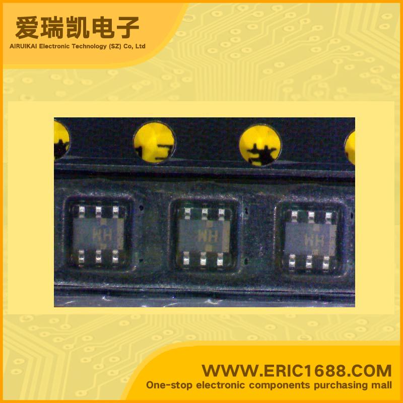 TBB1008HMTL-E 6V 30MA SOT363 MARKING HM Twin Build in