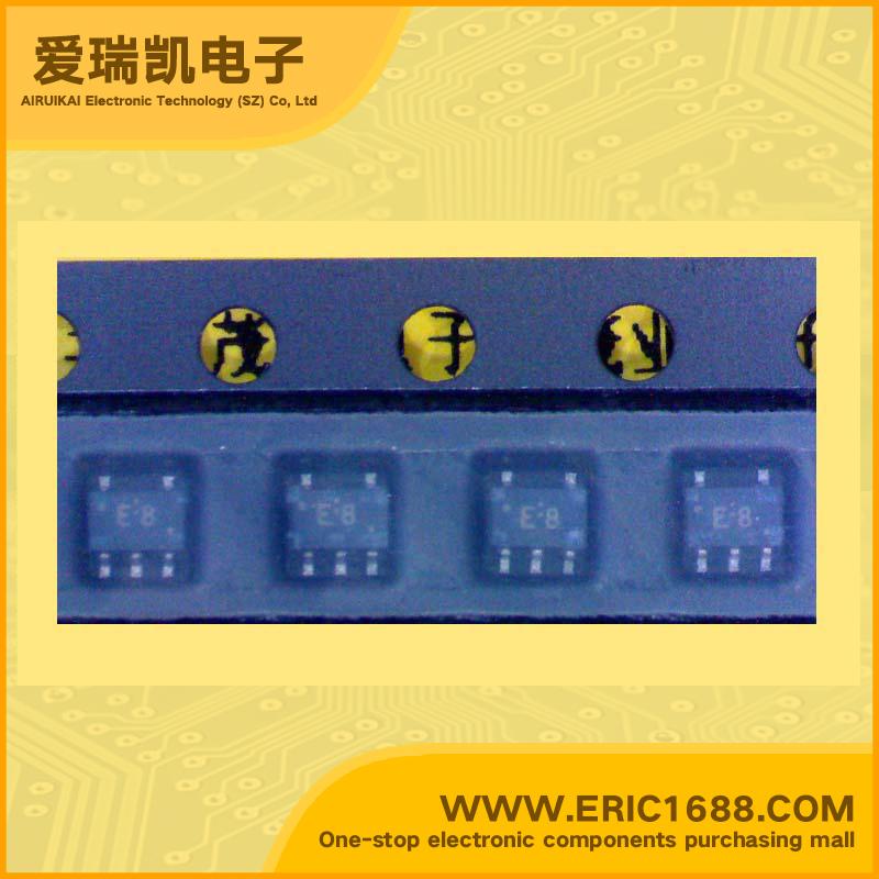表示异或门的电路符号