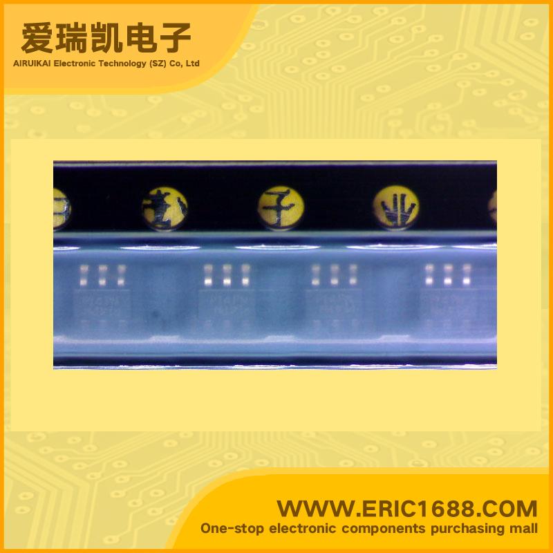Transistors Switching Resistor Biased 100mA 50V Brt Dual Pnp