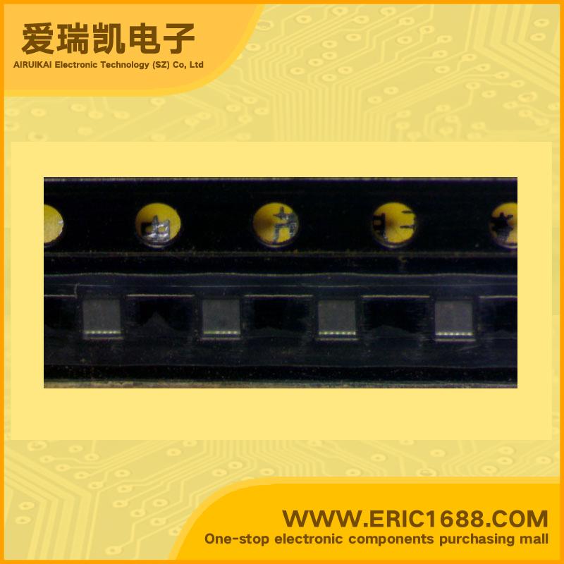 集成电路ic 射频开关 pe42662di-z flip chip
